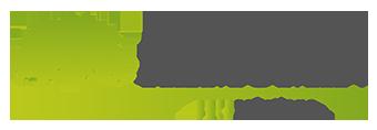 Hemomin Ute logo